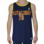Regata NBA Cleveland Cavaliers Retro Nb4816023
