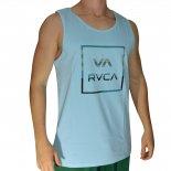Regata Rvca 4th va All The Way