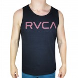 Regata RVCA Flipped