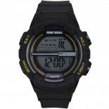 Relógio Mormaii MO0201
