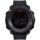 Relógio Mormaii MO0700AC