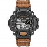 Relógio Mormaii MO1132AH