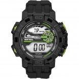 Relógio Mormaii MO1148AC
