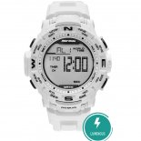 Relógio Mormaii MO1173E