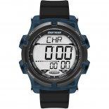 Relógio Mormaii MO1192AB