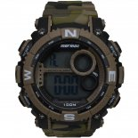 Relógio Mormaii MO12579A
