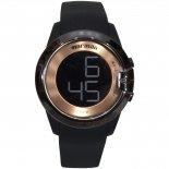 Relógio Mormaii MO13001A