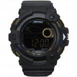 Relógio Mormaii MO15100AB