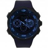 Relógio Mormaii MO1608B