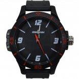 Relógio Mormaii MO2035FL