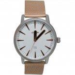 Relógio Mormaii MO2036HY