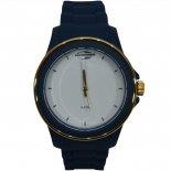 Relógio Mormaii MO2036IP