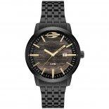 Relógio Mormaii MO2115BF