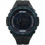 Relógio Mormaii MO2908AA