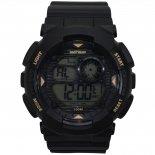 Relógio Mormaii MO3415A
