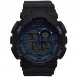 Relógio Mormaii MO3415D