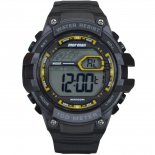 Relógio Mormaii MO3480AB