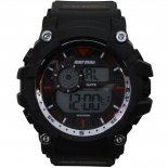 Relógio Mormaii MO3530A