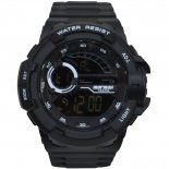 Relógio Mormaii MO3660AB