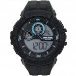Relógio Mormaii MO3900