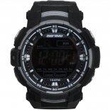 Relógio Mormaii MO8121AA
