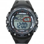 Relógio Mormaii MO9670AA