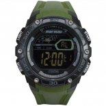 Relógio Mormaii MO9670AD