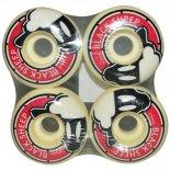 Rodinha Skate Revenge 53mm