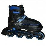 Imagem - Roller Smart Pro cód: 015477