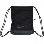 Sacola Nike BA5544