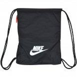 Sacola Nike Ba5901