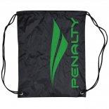 Imagem - Sacola Penalty Gym Bag cód: 022446