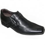 Sapato Ferracini Ref.4566