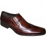 Sapato Ferracini Ref.4875