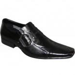 Sapato Ferracini Ref.5928