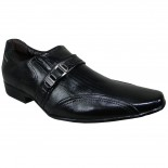 Sapato Pegada 23702