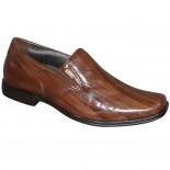 Sapato Pegada Ref.20909