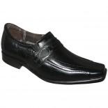 Sapato Pegada Ref.21101