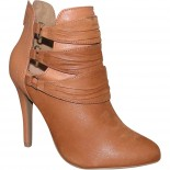 Sapato Ramarim 1476102