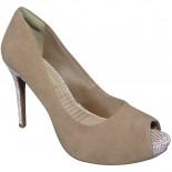 Sapato Ramarim 1647101