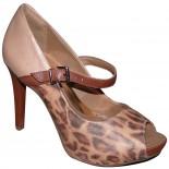Sapato Ramarim Ref.1322105