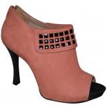 Sapato Ramarim Ref.1329104