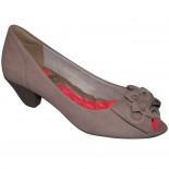 Sapato Ramarim Ref.1392104