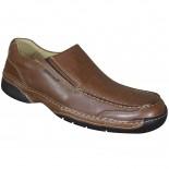 Sapato Sapatoterapia New Sider 4840