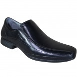 Sapato Sapatoterapia Sonata 28602