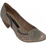 Sapato Tanara Ref.2333