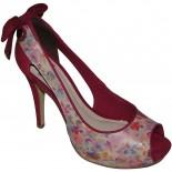 Sapato Tanara Ref.3234