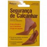 SEGURANÇA DE CALCANHAR PALTERM