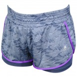 Short Adidas Duplo Grafica WKT