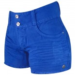 Short Super Sul 2784